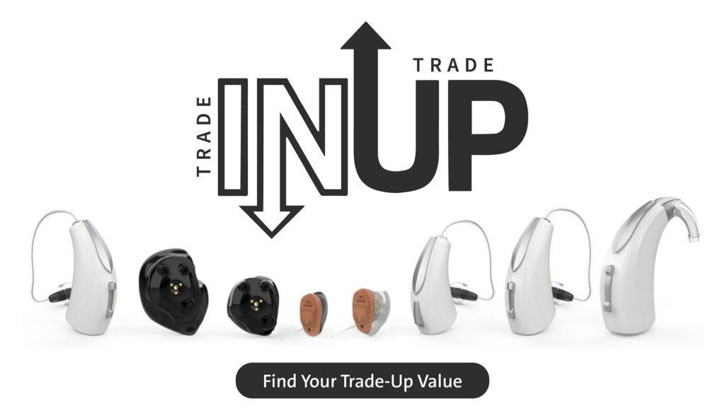 Trade Up - Find Your Trade Up Value